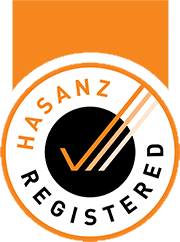 Who you gonna call? Check the H&S register and find out