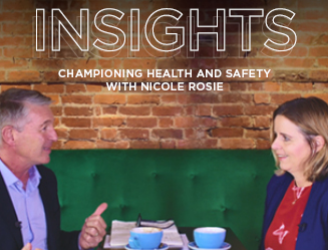 Worksafe Insights: HS conversations you want to have