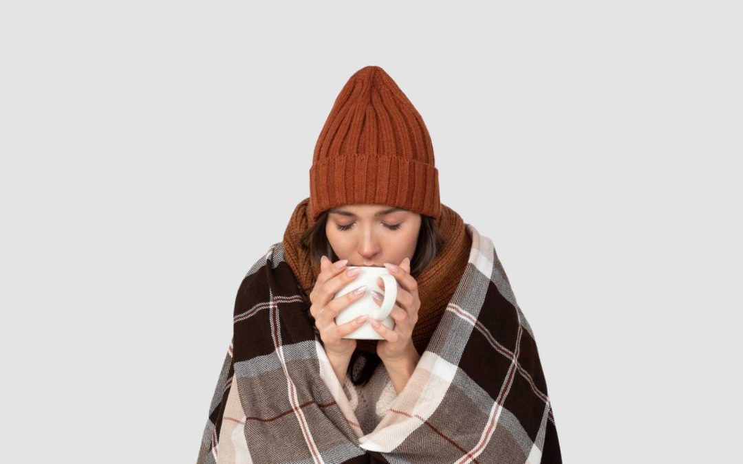 How to encourage sick workers to stay home and recover